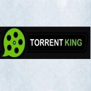 let me in torrentking